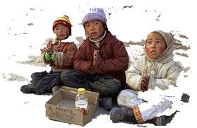 Tibet_Reisefotograf_Abenteurer_Jürgen_Sedlmayr_35