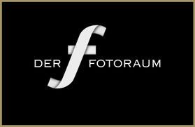 Messefotograf-Juergen-Sedlmayr-Logo1