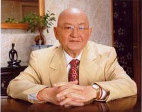 Maître Lương Sĩ Hằng - Vĩ Kiên; Guide spirituel sur Terre