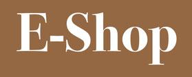 TOMASI BAGNODESIGN E-SHOP