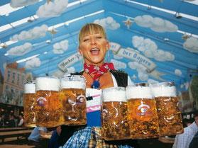 ©B. Roemmelt, München Tourismus