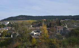 Luc-sur-Aude