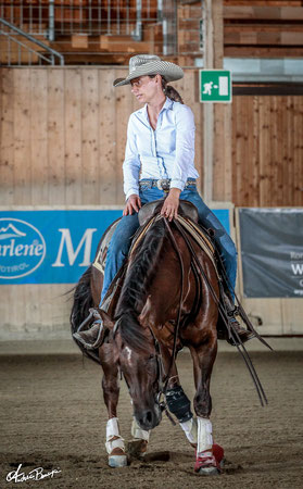 Giongo Roberta - Ladies e Int Open