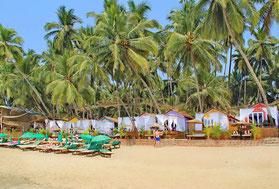 Rundreise Südindien 6 Tage