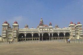 Rundreise Südindien 7 Tage