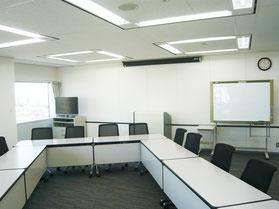 D1403号室