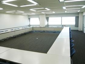 D1402号室