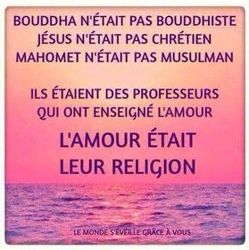 CDav-Reiki-rééquilibre la spiritualité n'est pas une religion