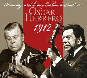 1912 Homenaje Centenario