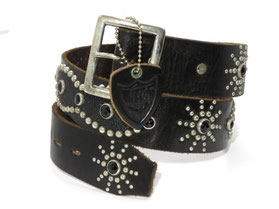 HTC BELT #53 STINGRAY