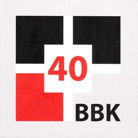 Katalog, BBK-Bonn, 20-40-80, Jubiläumsausgabe Stefan Zajonz, Fotografie, S.11, 24, 26 und S.211, Bonn, 2014