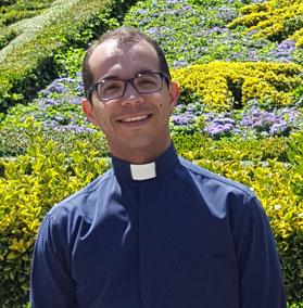 Kaplan Claudio Alves Pereira