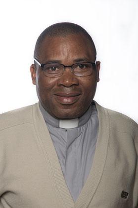 Kaplan Justin Makungu