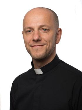 Kaplan Rafal Bochen