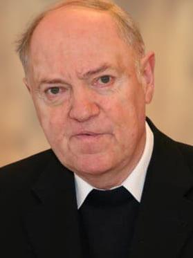 Kaplan Karl Salesny