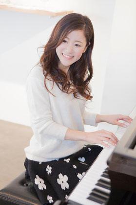 大人 ピアノ 初心者 女性