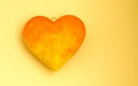 Praxis mit Herz