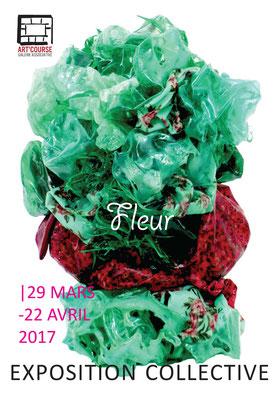 Sylvie Lander-Fleurs-Peinture-Aquarelles-Lumière