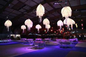 PARC EXPO