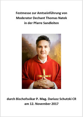 Liederheft (PDF)
