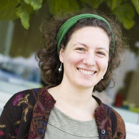 Mara Dewenter