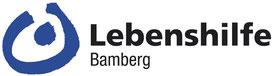 Lebenshilfe Bamberg