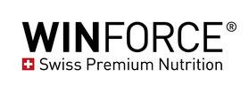 h.nef-teufen-appenzellerland-reparatur-service-verkauf-händler-werkstatt-zertifiziert-region-ostschweiz-Fachwerkstatt-winforce-ernährung-sport-ausdauer-nahrungsergänzung-carbo basic-power protein