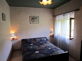 Dormir en Oloron-Sainte-Marie