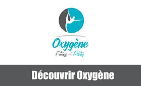 Association Oxygène