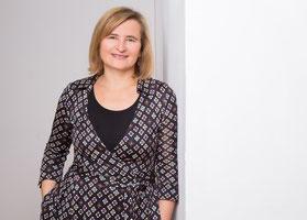 Dorothee Kexel, Rechte + Lizenzen
