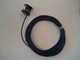 4613 - Toplaterne mit Kabel