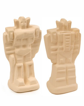 "<img border=""0"" alt=""[робот, трансформер из керамики"" src=""risunok.jpg"" width=""[405]"" height=""[540]"">"