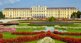 BILDER: Wiener Tourismusverband