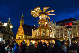 © Tourismus-Marketing Sachsen