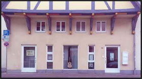 Unsere Musikschule und Gesangsschule in Soest.