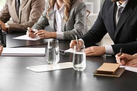 stratégie de recrutement efficace - processus de recrutement efficace - faire un recrutement efficace - politique de recrutement efficace - site de recrutement efficace - méthode de recrutement efficace - un recrutement efficace - l'efficace recrutement