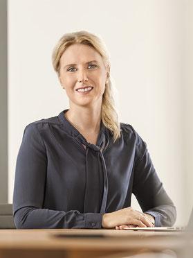 Sabine Breuer - Inhaberin von safety steps aus Weßling bei München