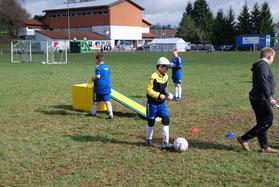 Fußball Kindergeburtstag Frankfurt Fußball Geburtstag Fußballgeburtstag Oberursel Bad Homburg