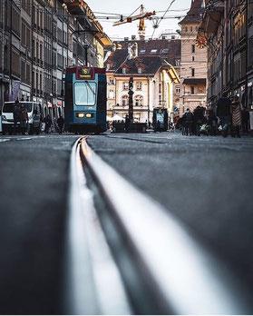 Worbträmer in Spitalgasse by _bernstagram_fotograf/in: @_photos_mf