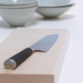 Shikisai miyako