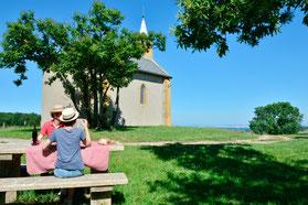 Balades Gourmandes du Pays de L'Arbresle - Beaujolais et Monts du Lyonnais