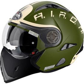 Airoh J106 Helmet