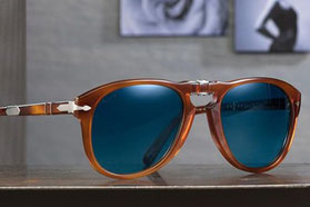 Persol Steve McQueen Limited Edition