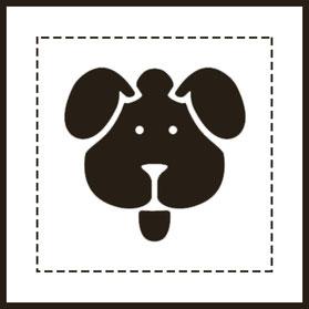hundefriseur leipzig