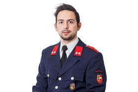 Christoph Duller