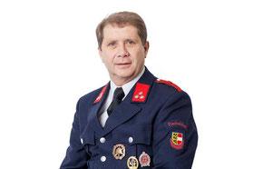 Norbert Laure