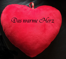 Gabriele Lerch-Hoff Freie Familienaufstellung und Lebensberatung Kaarst Blog Workshop Einzelsitzung Herz warm