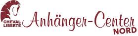 Bild: Logo Anhänger-Center-Nord