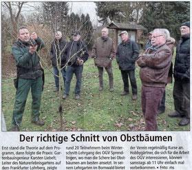 Quelle: Offenbach Post vom 18.01.2018