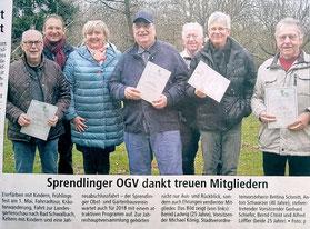Quelle: Offenbach Post vom 24.03.2018